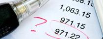 Presupuesto Paginas Web